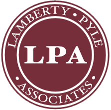 Lamberty, Pyle & Associates LLP logo